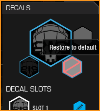 Decal_Restore