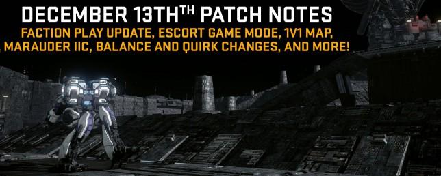 PatchNote20161213
